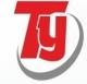 Tokaç Yapı Isı Malzemeleri logo