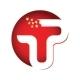 Turhan Metal logo