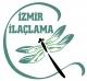 İzmir İlaçlama logo