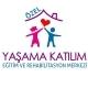 Özel Yaşama Katılım Eğitim Ve Rehabilita logo