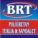 Brt Terlik logo