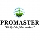 Promaster Tarım logo