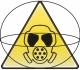 Hermetik Tmgdk Tehlikeli Madde Güvenlik logo