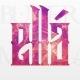 Ella Güzellik Salonu - Lazer Epilasyon M logo